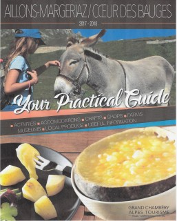 Your practical guide