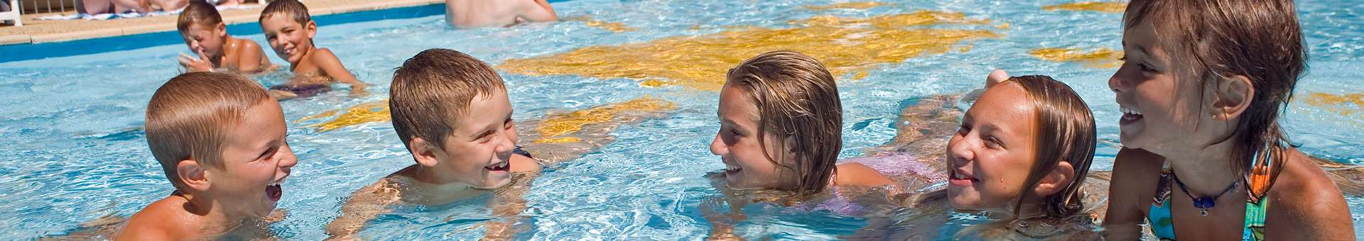 piscine-943