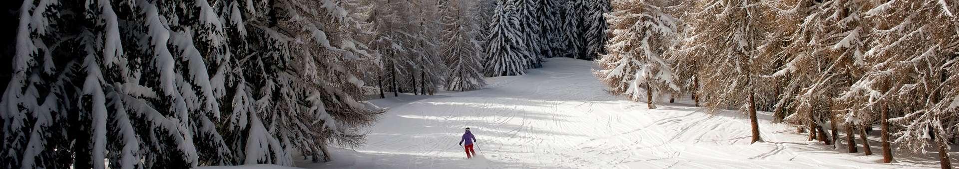 ski-6-1250