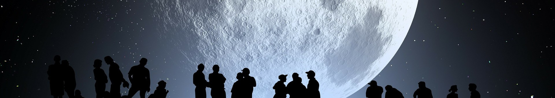 tetiaire-astro-2271