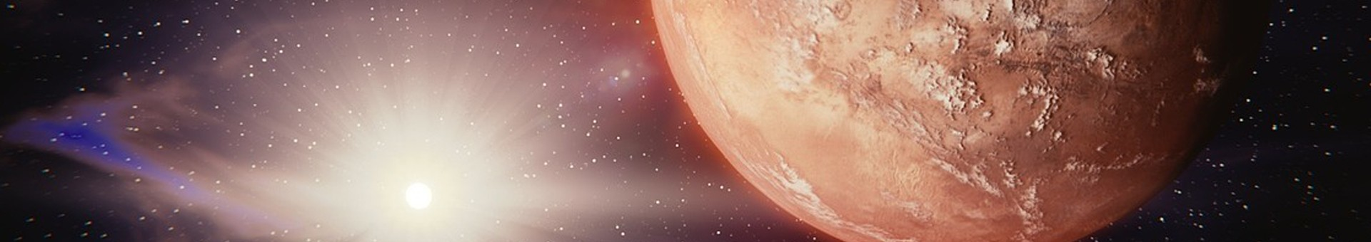 tetiere-astro-1920px340px-2081