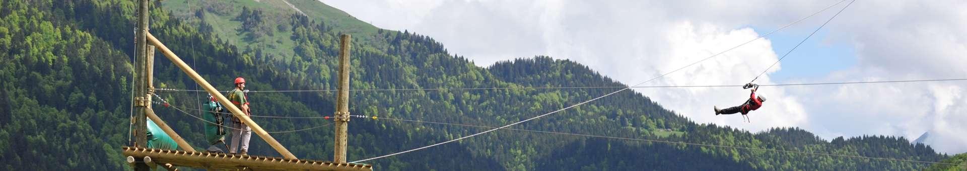 tyroliennes-949
