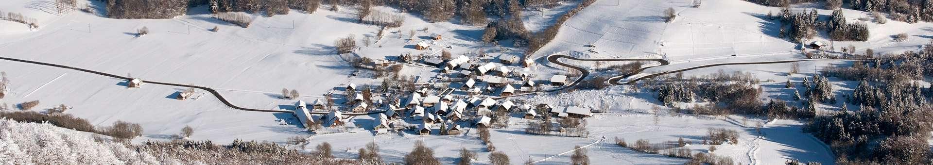 villages-bauges-hiver-916