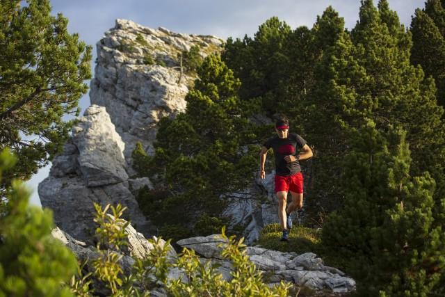 Rendez-vous Expériences Trail