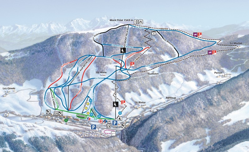 am-1000-2018-19-plan-des-pistes-site-internet-2172