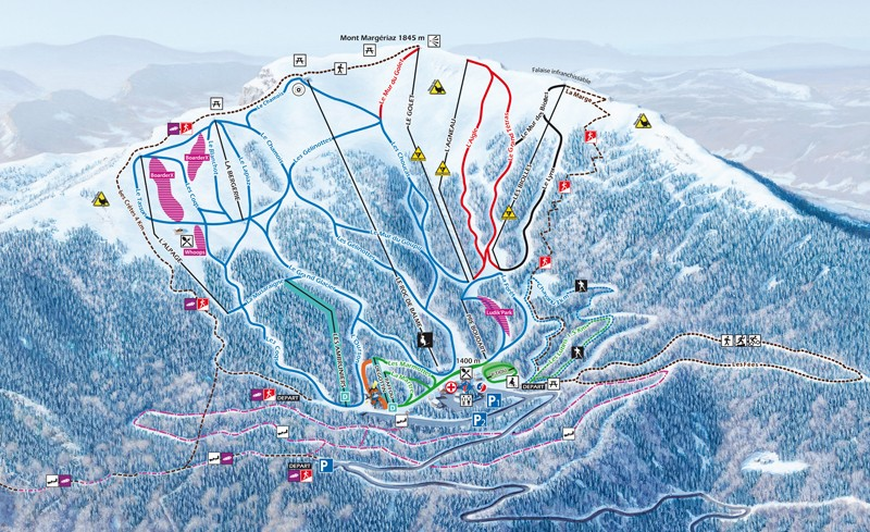 am-1400-2018-19-plan-des-pistes-site-internet-2173