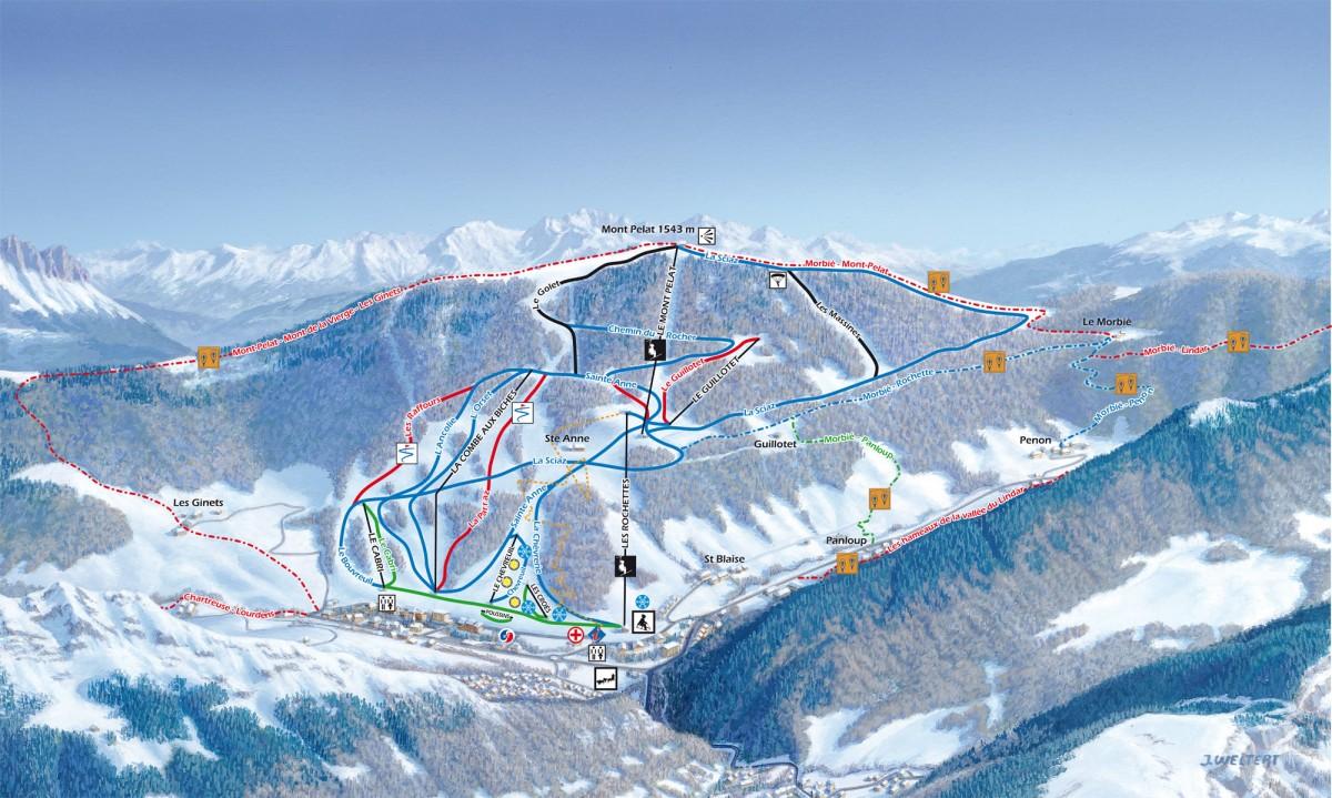 plan-des-pistes-aillons-margeriaz-1000-1170-1623