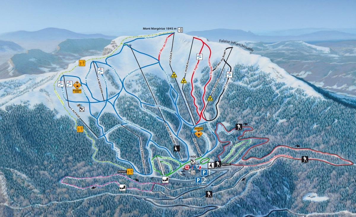 plan-des-pistes-aillons-margeriaz-1400-812-1621