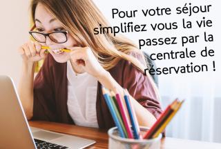 actu-lesaillons-com-passez-par-la-crd2-2119