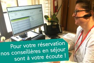 actu-lesaillons-com-passez-par-la-crd3-2117