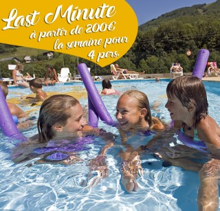lesaillons-com-actu-accueil-last-minute-ete-2018-2074