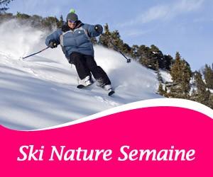 ski-nature-semaine-copie-1658