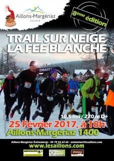 trail-de-la-fee-blanche-1538