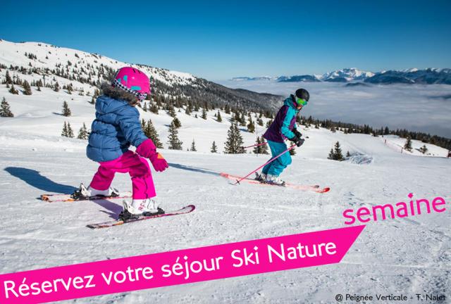 actu-lesaillons-com-ski-nature-sem-2111