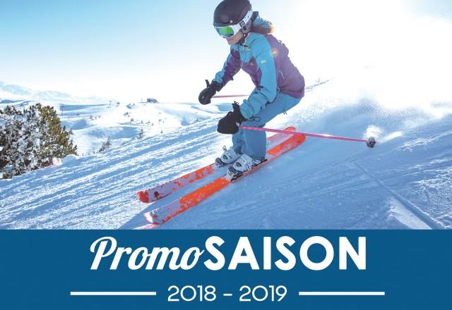 bloc-promo-saison-2177