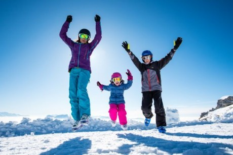 ski-alpin-famille--87-actu-cdr-