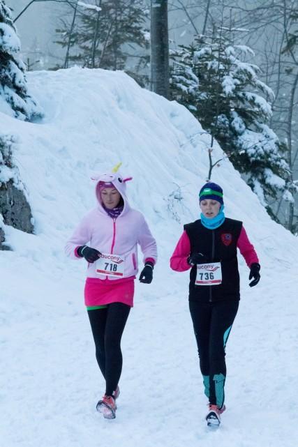 trail-la-fee-blanche-2018cr-dits-les-aillons-marg-riaz-ac-colombjpg-156-2314