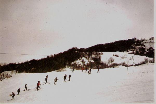 avant-la-descente-55-1642