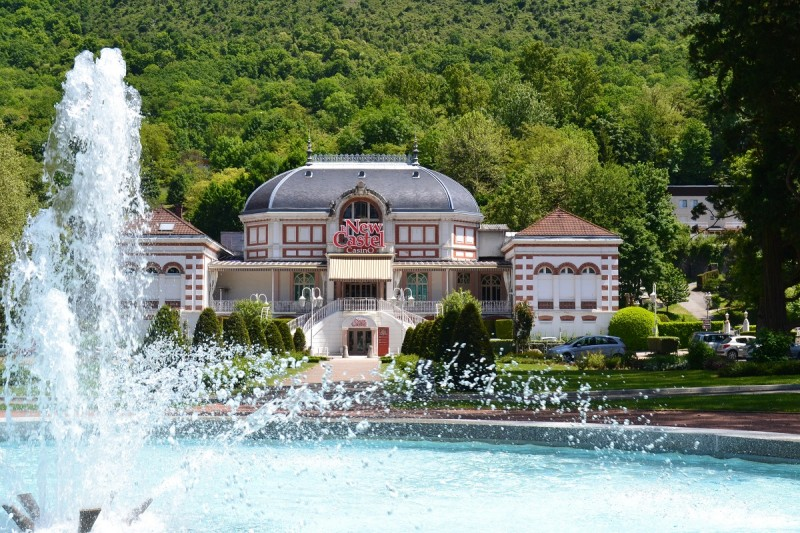 challes-les-eaux-thermes-et-casino
