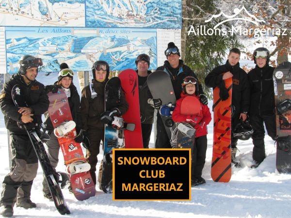 club-de-snow-372-1631