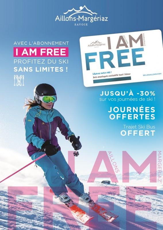 flyer-free-bd-18-19-2208