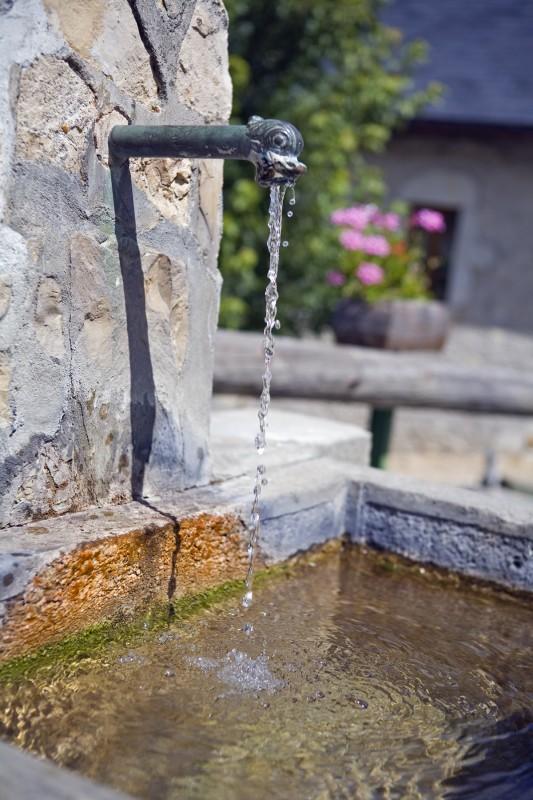 fontaines-des-bauges-1055-1578