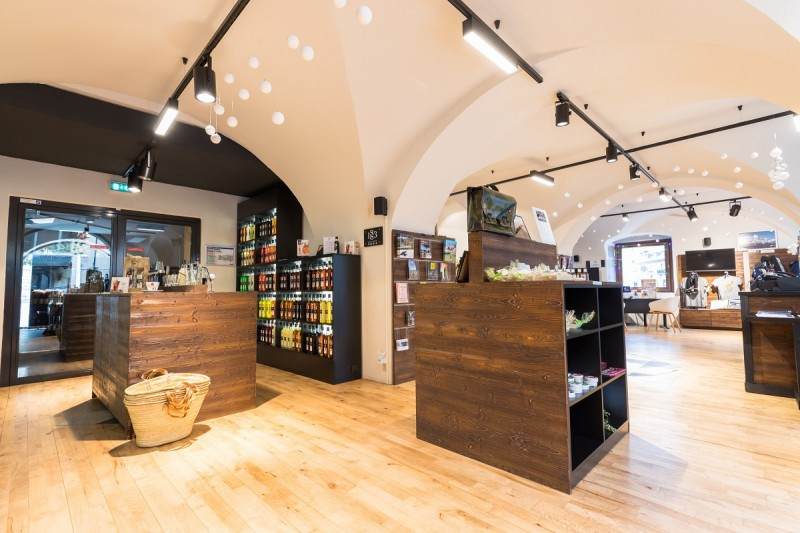 la-ruche-boutique-grand-chambery-alpes-tourisme