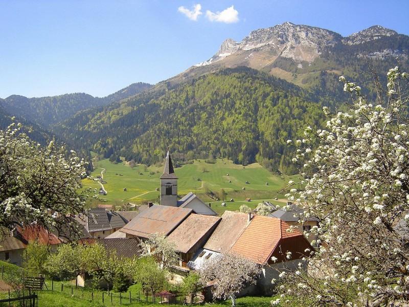 la-compote-village-des-bauges