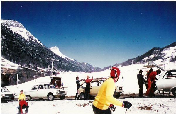 les-debuts-du-ski-49-1641