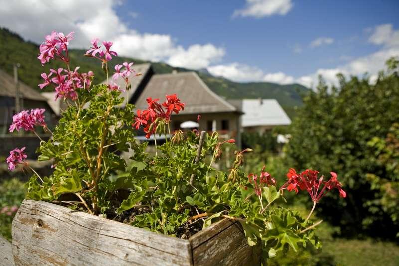14 villages du massif des bauges office de tourisme des - Office du tourisme de merville franceville 14 ...