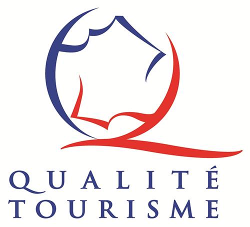 logo-qt-2358