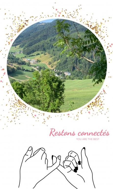 restonsconnectes-2487