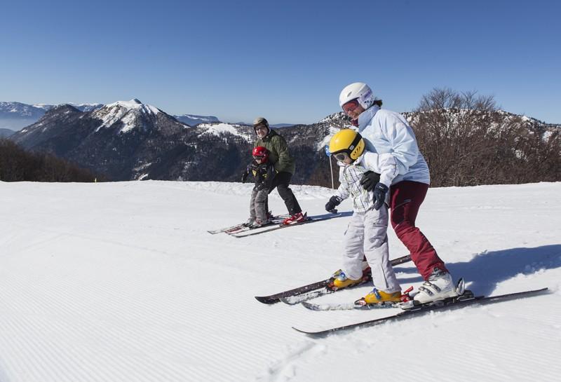 ski-alpin-massif-des-bauges-1073-1627