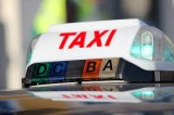 Taxis 4 places