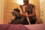 Massage amma par Peau'z Douceur