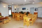 communs-eag-salle-1200-56347