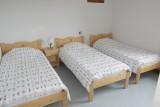 creusates-chambre-2-56338