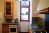 creusates-cuisine-56340