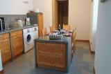drosera-cuisine-56343