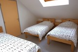 gelinotte-chambre-56345