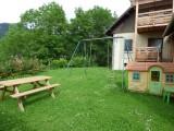 location-meublee-le-chatelard