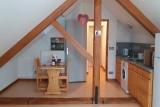 nidaigle-cuisine-56346