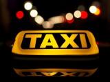 taxi-28512