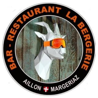 Logo la Bergerie