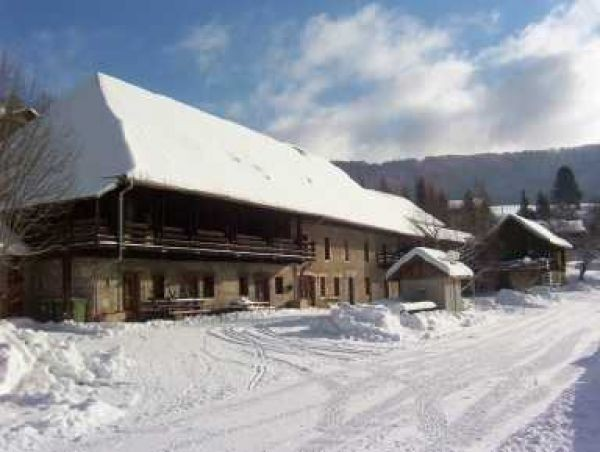 ferme-mense-hiver-8