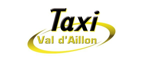 Taxi Val d'Aillon