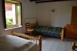 Chambre 3 autre vue
