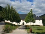 Chartreuse d'Aillon