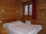 Chambre n°2 , 1 lit double