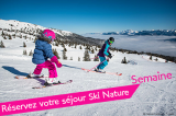 lesaillons-com-tc-ski-nature-hors-vacances-scol-18-19-2-semaine-1-170760